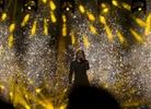 Melodifestivalen-Malmo-20140131 Helena-Paparizou-Survivor 3526