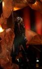 Melodifestivalen-Malmo-20140131 Mahan-Moin-Aleo 2047