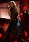 Melodifestivalen-Malmo-20140131 Mahan-Moin-Aleo 2130
