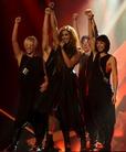 Melodifestivalen-Malmo-20140131 Mahan-Moin-Aleo 2141