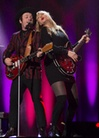 Melodifestivalen-Malmo-20140131 Sylvester-Schlegel-Bygdens-Son 2708