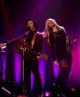 Melodifestivalen-Malmo-20140131 Sylvester-Schlegel-Bygdens-Son 2718
