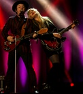 Melodifestivalen-Malmo-20140131 Sylvester-Schlegel-Bygdens-Son 2805