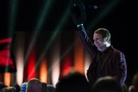 Melodifestivalen-Malmo-20140131 Sylvester-Schlegel-Bygdens-Son 3384