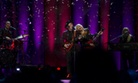 Melodifestivalen-Malmo-20140131 Sylvester-Schlegel-Bygdens-Son 3422