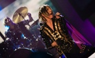 Melodifestivalen-Malmo-20140131 Yohio-To-The-End 1913