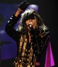 Melodifestivalen-Malmo-20140131 Yohio-To-The-End 1914