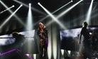 Melodifestivalen-Malmo-20140131 Yohio-To-The-End 1963