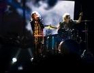 Melodifestivalen-Malmo-20140131 Yohio-To-The-End 3122