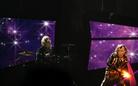 Melodifestivalen-Malmo-20140131 Yohio-To-The-End 3123