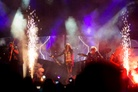 Melodifestivalen-Malmo-20140131 Yohio-To-The-End 3154