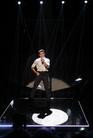 Melodifestivalen-Malmo-20140201 Alvaro-Estrella-Bedroom 8841