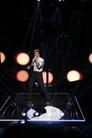 Melodifestivalen-Malmo-20140201 Alvaro-Estrella-Bedroom 8844