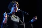 Melodifestivalen-Malmo-20140201 Ellen-Benediktson-Songbird 8868