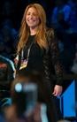 Melodifestivalen-Malmo-20140201 Helena-Paparizou-Survivor 4111