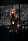 Melodifestivalen-Malmo-20140201 Helena-Paparizou-Survivor 4132