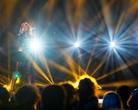Melodifestivalen-Malmo-20140201 Helena-Paparizou-Survivor 4136