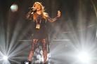 Melodifestivalen-Malmo-20140201 Helena-Paparizou-Survivor 8919