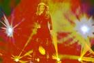 Melodifestivalen-Malmo-20140201 Helena-Paparizou-Survivor 8922hippie