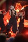 Melodifestivalen-Malmo-20140201 Mahan-Moin-Aleo 8768