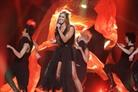 Melodifestivalen-Malmo-20140201 Mahan-Moin-Aleo 8984