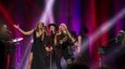 Melodifestivalen-Malmo-20140201 Sylvester-Schlegel-Bygdens-Son 4240