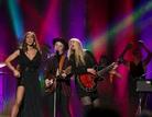 Melodifestivalen-Malmo-20140201 Sylvester-Schlegel-Bygdens-Son 4246