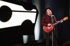 Melodifestivalen-Malmo-20140201 Sylvester-Schlegel-Bygdens-Son 8883