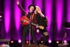 Melodifestivalen-Malmo-20140201 Sylvester-Schlegel-Bygdens-Son 8892