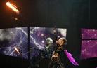 Melodifestivalen-Malmo-20140201 Yohio-To-The-End 3769