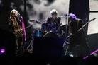 Melodifestivalen-Malmo-20140201 Yohio-To-The-End 8725