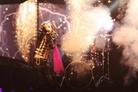 Melodifestivalen-Malmo-20140201 Yohio-To-The-End 8736