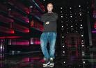 Melodifestivalen-Malmo-2015-Presskonferens 7780