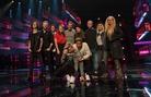 Melodifestivalen-Malmo-2015-Presskonferens 7887