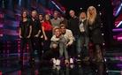 Melodifestivalen-Malmo-2015-Presskonferens 7891