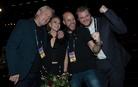 Melodifestivalen-Malmo-2015-Presskonferens 9250