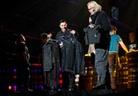 Melodifestivalen-Malmo-2015-Publik-Och-Show 6557