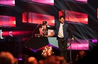 Melodifestivalen-Malmo-2015-Publik-Och-Show 8197