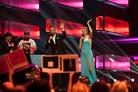 Melodifestivalen-Malmo-2015-Publik-Och-Show 8207