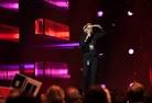Melodifestivalen-Malmo-2015-Publik-Och-Show 8217