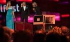 Melodifestivalen-Malmo-2015-Publik-Och-Show 8222