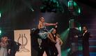 Melodifestivalen-Malmo-2015-Publik-Och-Show 8255