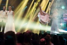 Melodifestivalen-Malmo-2015-Publik-Och-Show 8263