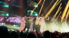 Melodifestivalen-Malmo-2015-Publik-Och-Show 8267