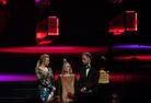 Melodifestivalen-Malmo-2015-Publik-Och-Show 9022
