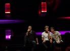 Melodifestivalen-Malmo-2015-Publik-Och-Show 9136