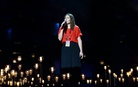 Melodifestivalen-Malmo-20150212 Emelie-Irewald-Dar-Och-Da-Med-Dig 7969