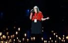Melodifestivalen-Malmo-20150212 Emelie-Irewald-Dar-Och-Da-Med-Dig 7974