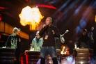 Melodifestivalen-Malmo-20150212 Linus-Svenning-Forever-Starts-Today 6561