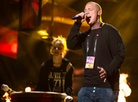 Melodifestivalen-Malmo-20150212 Linus-Svenning-Forever-Starts-Today 6572